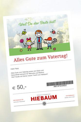 E-Mail-Gutschein-hoch-Vatertag