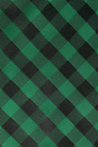 Rosegger-Krawatte Herren