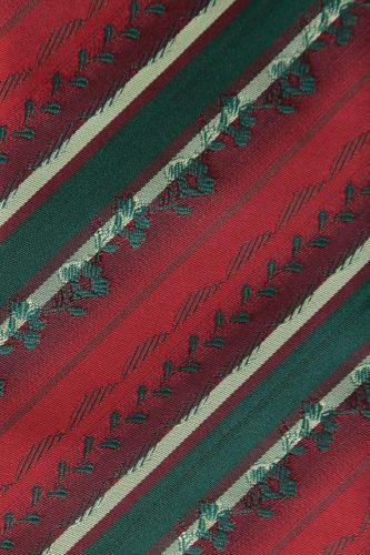 Trachten-Krawatte-Herren
