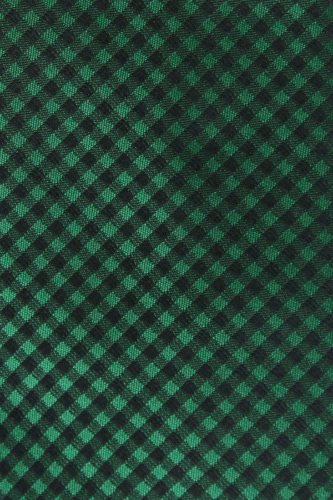 Krawatte-gr-2