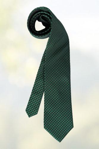 Krawatte-gr