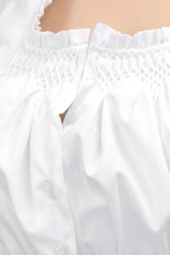 Damen-Bluse-1-Detail