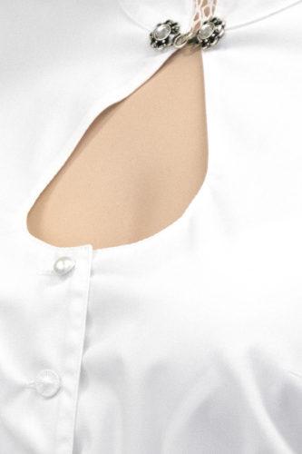 Damen-Bluse-2-Detail
