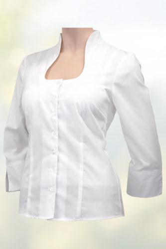 Damen-Bluse-3