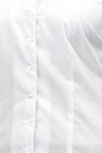 Damen-Bluse-3-Detail