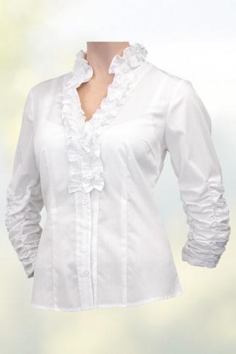 Damen-Bluse-4