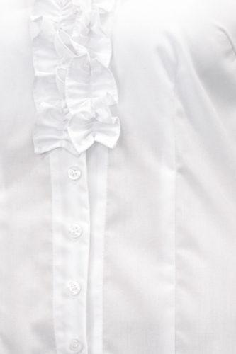 Damen-Bluse-4-Detail