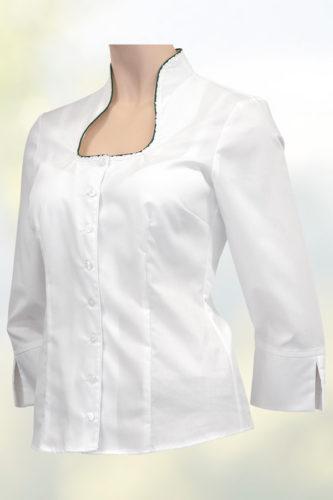 Damen-Bluse-5