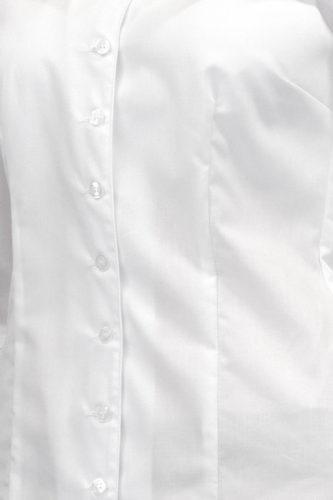 Damen-Bluse-5-Detail
