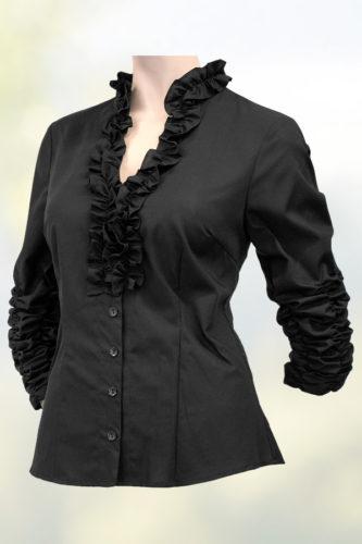 Damen-Bluse-6