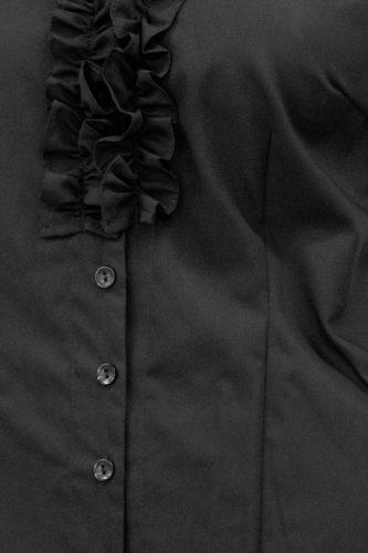 Damen-Bluse-6-Detail