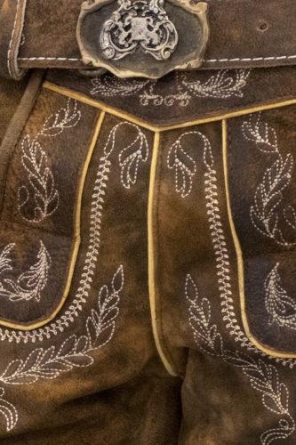 Damen-Lederhose-1-Detail