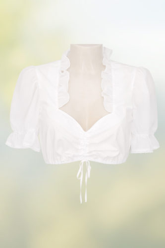 Hiebaum-Trachtenbluse-Damen-weiss-rueschen-1