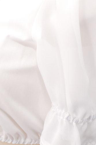 Hiebaum-Trachtenbluse-Damen-weiss-rueschen-3