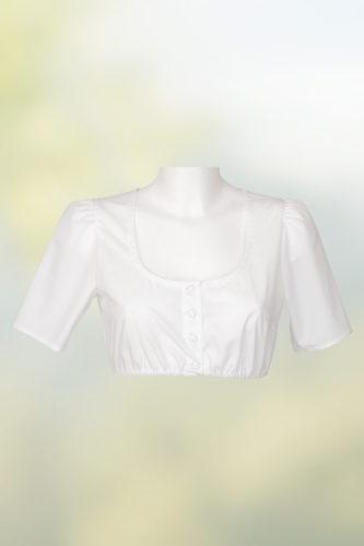 Hiebaum-Trachtenbluse-Damen-weiss-schlicht-1