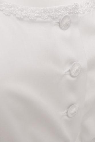 Hiebaum-Trachtenbluse-Damen-weiss-schlicht-3