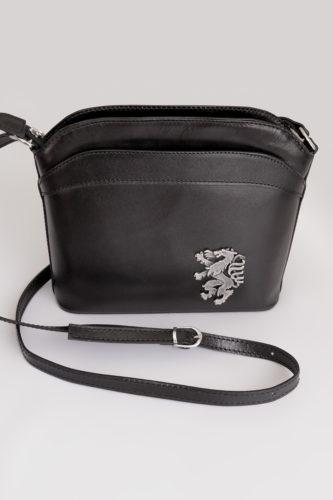Hiebaum-Trachtentasche-Panter-schwarz-1