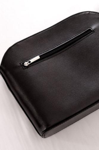 Hiebaum-Trachtentasche-Panter-schwarz-3