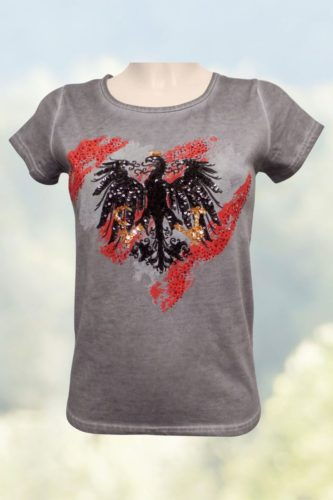 Damen-T-Shirt-Oesterreich-2
