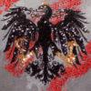 Damen-T-Shirt-Oesterreich-3