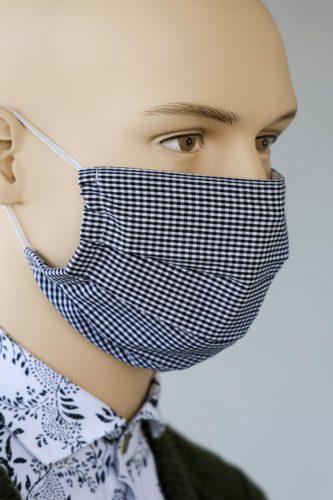 Mund-Nasen-Schutz-10