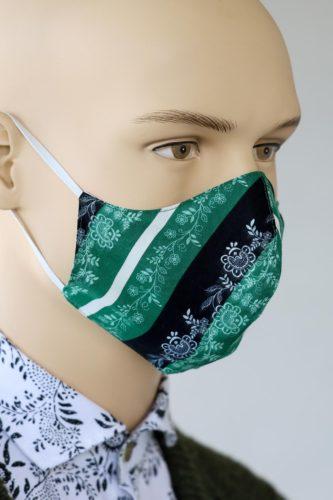 Mund-Nasen-Schutz-14