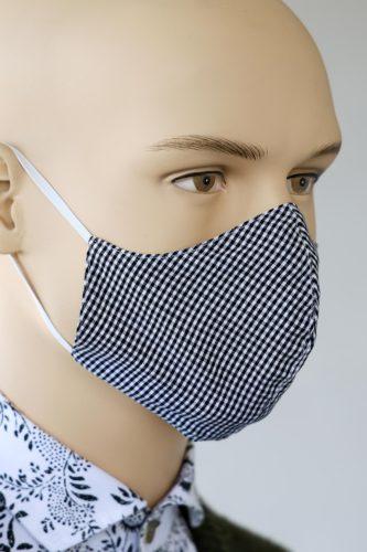 Mund-Nasen-Schutz-15