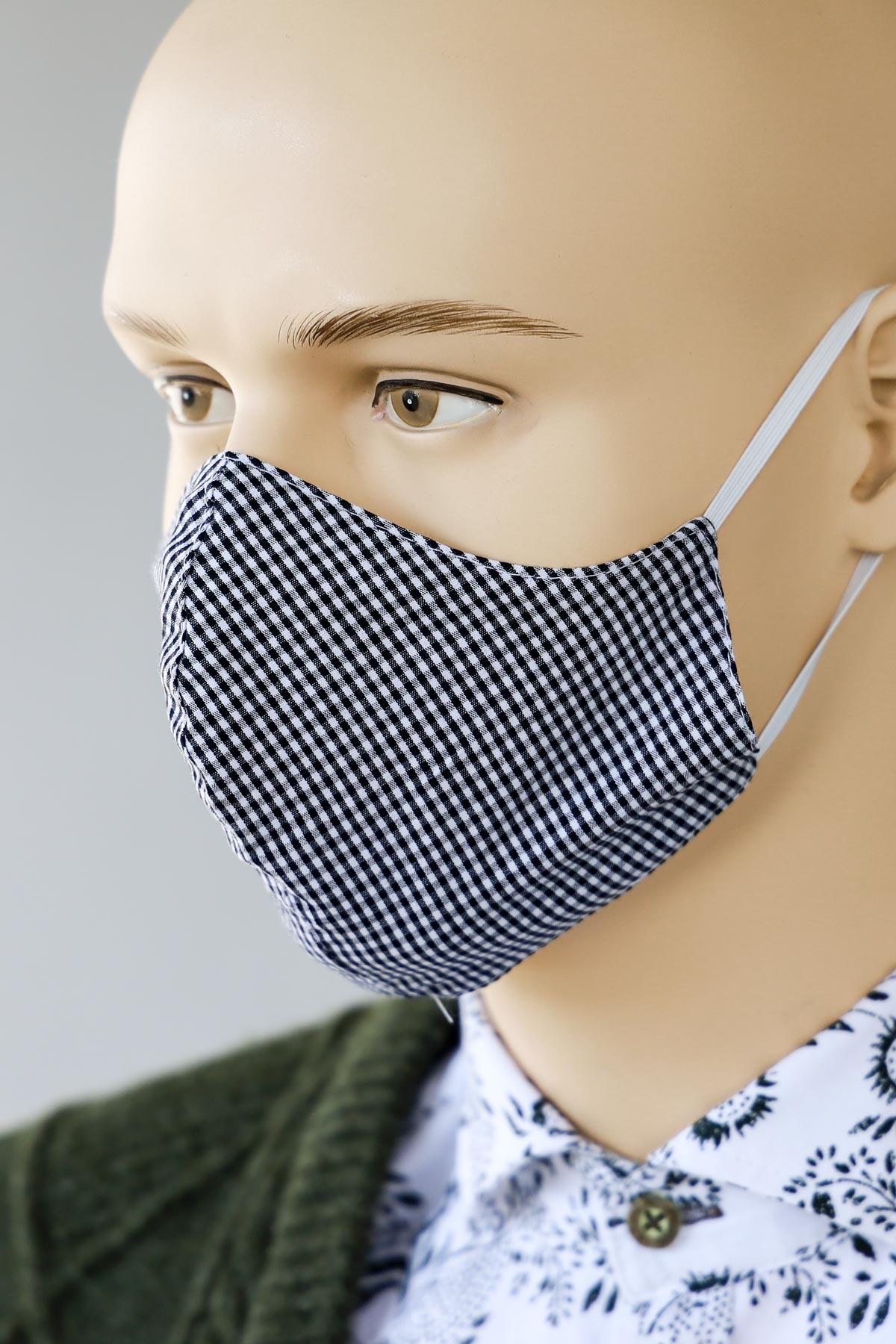 Mund Nasen Schutz Kaufen