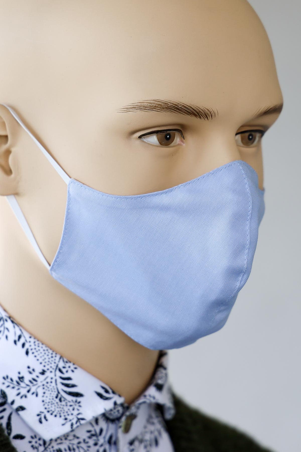 Mund Nasen Schutz