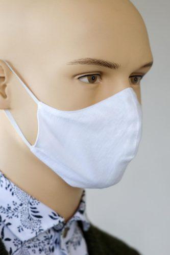 Mund-Nasen-Schutz-21