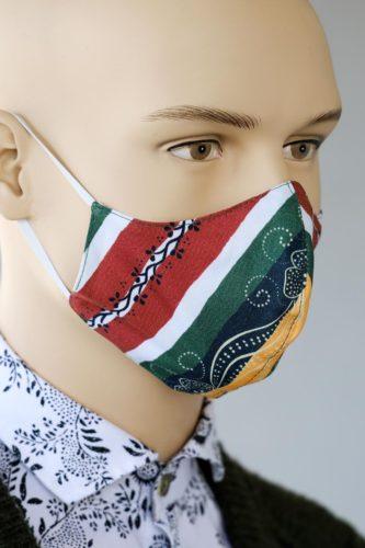 Mund-Nasen-Schutz-24