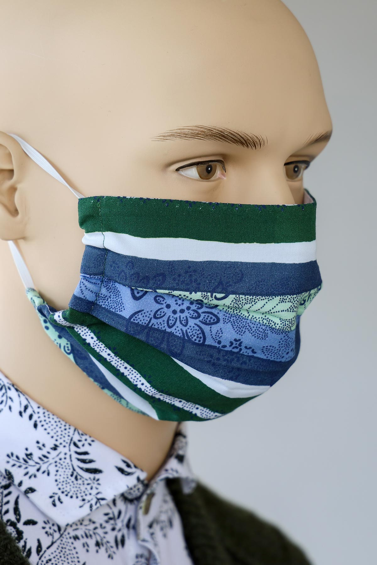 Mund-Nasen-Schutz-6