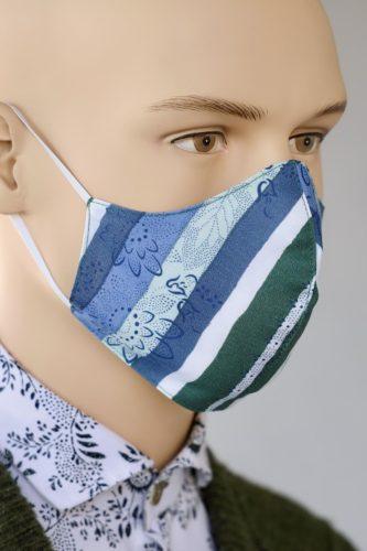 Mund-Nasen-Schutz-37