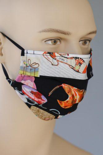Mund-Nasen-Schutz-1-2