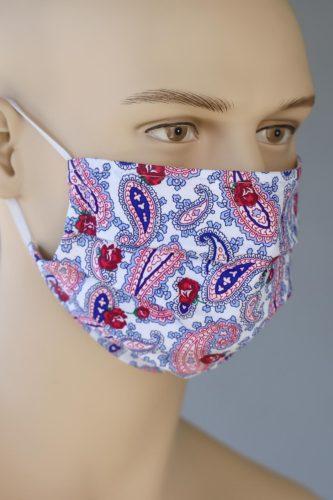 Mund-Nasen-Schutz-3-2