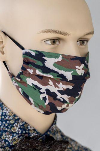 Mund-Nasen-Schutz-Faltmaske-militare-muster-1