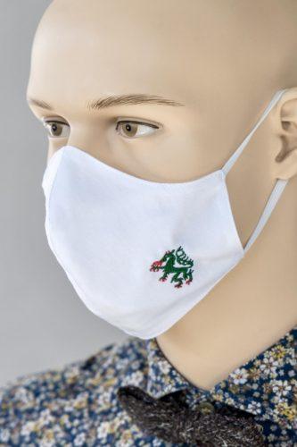 Mund-Nasen-Schutz-weiss-panther-2