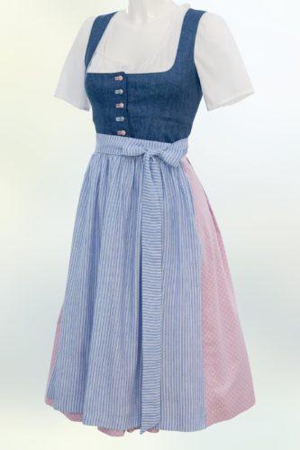 Hiebaum-Dirndl-blau-rosa-1