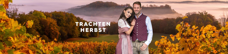 Hiebaum-Trachten-Herbst-2021